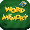 WordMemory Image