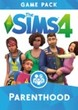 The Sims 4: Parenthood Product Image