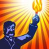 Helsing's Fire Image