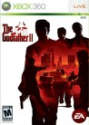 The Godfather II Image