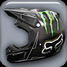 Ricky Carmichael's Motocross Matchup Pro Image
