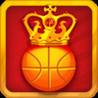 Slam Dunk King Image