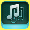 Music Match Pro - It's Not Just a Game! Image