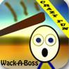 Wack-A-Boss Image