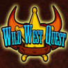 Wild West Quest Image