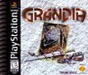 Grandia Image