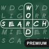 Wacky WordSearch Image