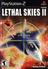 Lethal Skies II Image