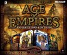 Age of Empires: Collector's Edition Image