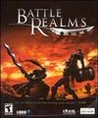Battle Realms Image