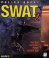Police Quest: SWAT 2 Image