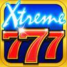Xtreme Slots - Christmas Holiday Image