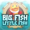 Big Fish Little Fish Image
