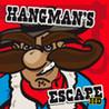 Hangman's Escape HD Image