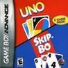 Uno / Skip-Bo Image