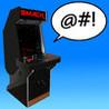 Smack Arcade Image