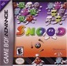 Snood Image