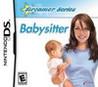 Dreamer Series: Babysitter Image