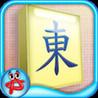 Mahjong: Hidden Symbol Image