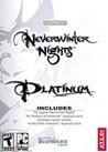 Neverwinter Nights Platinum Image