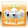 Egg Jumper Image