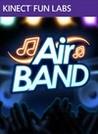 Air Band Image