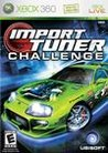 Import Tuner Challenge Image