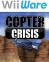 Copter Crisis Image