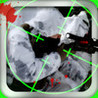 Arctic Sniper 3D HD - Full Version Image