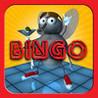 Barfly Bingo Image