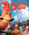 Chicken Run FunPack Image