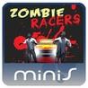 Zombie Racers Image