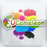 U Cameleon Image