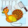 Turkey Run Image