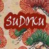 Fun Sudoku Game HD Image