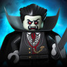 LEGO Monster Fighters Race Image