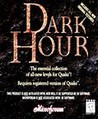 The Dark Hour Image