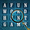 Word Hunt - Word Search Image