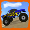 Offroad Monster Truck Image