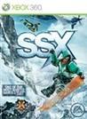 SSX: Mt. Eddie Pack Image