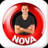 Ask Fitzy - NOVA FM Image