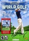 Hank Haney's World Golf Image