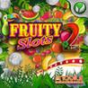 Fruity Slots 2 Image