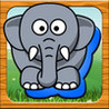 101 Kids Puzzles Image