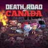Death Road to Canada Image