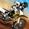 Extreme Moto Image