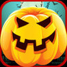 A Halloween Games For Kids,Boys & Girls Image