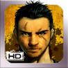 Zombie Crisis 3D 2: HUNTER Image