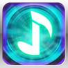 Rhythmanix Image
