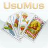 UsuMus Image